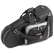 Soundwear Performer Euphonium Bag