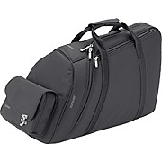 Soundwear Performer Fixed Bell French Horn Bag