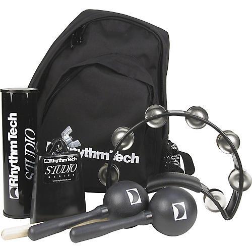 RhythmTech Performer Pack