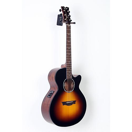 Dean Performer Plus Acoustic-Electric Guitar-thumbnail