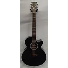 Dean Performer Plus Acoustic Electric Guitar