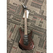 Jackson Performer Ps4 Solid Body Electric Guitar