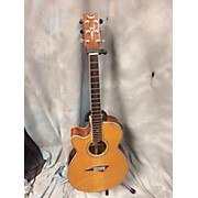 Dean Performer SE LH Acoustic Electric Guitar