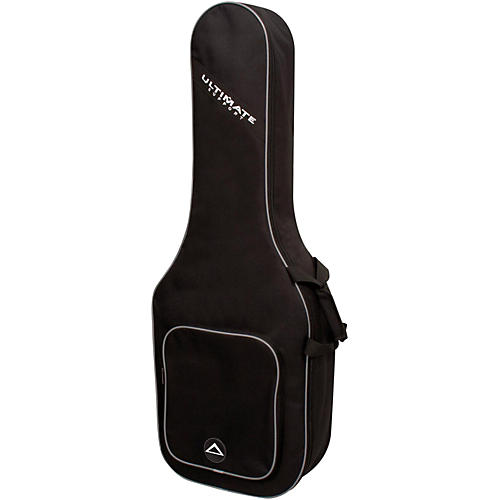 Ultimate Support Performer Series Acoustic Guitar Bag