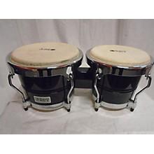 LP Performer Series Bongos