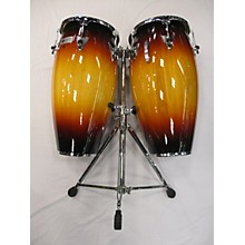 LP Performer Series Conga Set