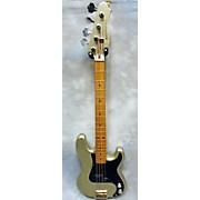 Kent Performer Series Electric Bass Guitar