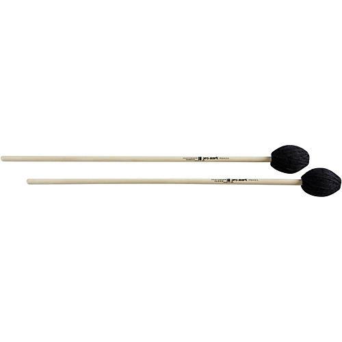 PROMARK Performer Series Marimba Mallets Psm25 Medium Marimba