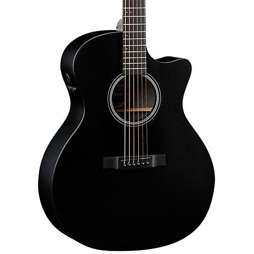 Martin Performing Artist Series 2015 GPCPA5 Grand Performance Acoustic Guitar-thumbnail