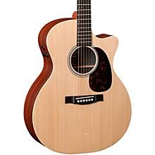 Martin Performing Artist Series 2015 GPCPA5 Grand Performance Acoustic Guitar