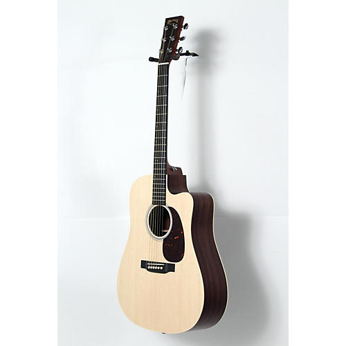 blemished martin performing artist series custom dcpa4 dreadnought acoustic electric guitar. Black Bedroom Furniture Sets. Home Design Ideas