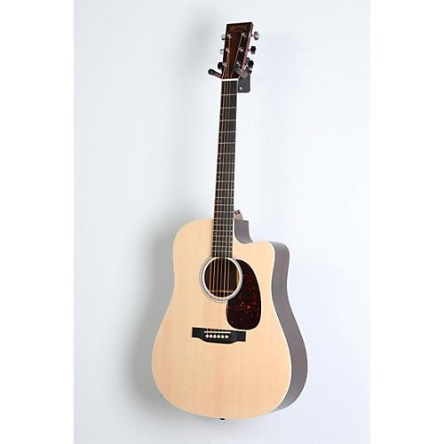 Martin Performing Artist Series Custom DCPA4 Dreadnought Acoustic-Electric Guitar-thumbnail