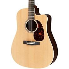 Martin Performing Artist Series Custom DCPA4 Dreadnought Acoustic-Electric Guitar