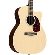 Martin Performing Artist Series Custom JCPA4 Jumbo Acoustic-Electric Guitar