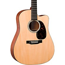 Martin Performing Artist Series DCPA4 Dreadnought Acoustic-Electric Guitar