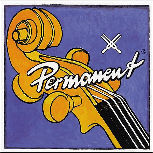 Pirastro Permanent Series Cello D String-thumbnail