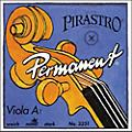 Pirastro Permanent Series Viola A String thumbnail