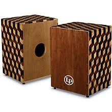LP Peruvian Solid Wood Brick Cajon