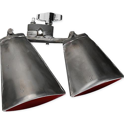 Gon Bops Pete Engelhart Timbale Bells