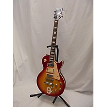 Gibson Pete Townshend Signature Les Paul Electric Guitar