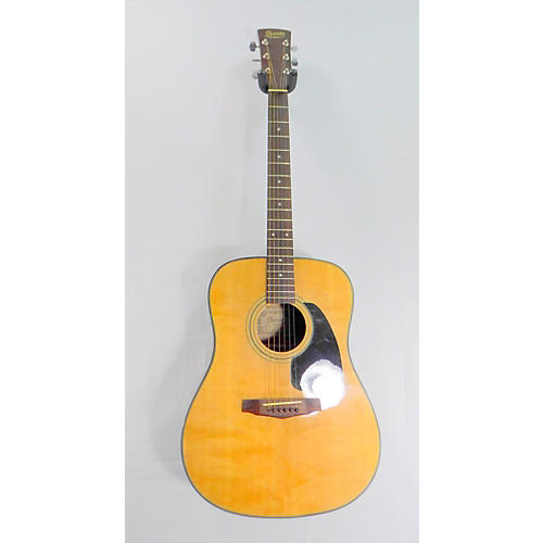 Ibanez Pf10 Acoustic Guitar