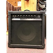 Washburn Pg35 Guitar Combo Amp