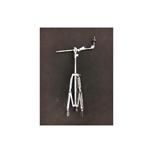 PDP by DW Pgcb880 Cymbal Stand-thumbnail