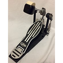 PDP by DW Pgcp650 Single Bass Drum Pedal