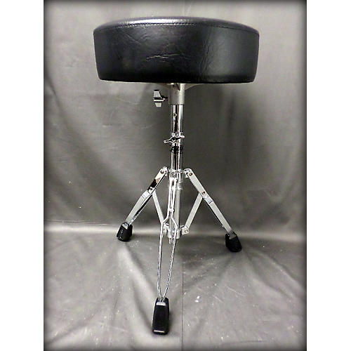 PDP by DW Pgdt770 Drum Throne-thumbnail