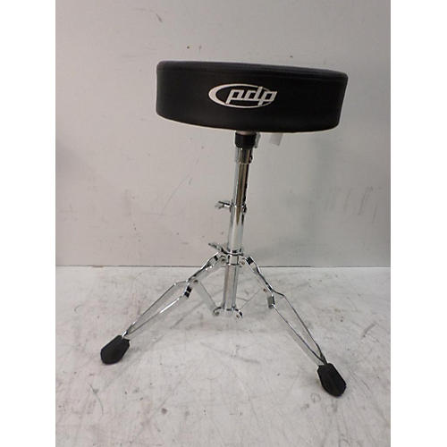 PDP by DW Pgdt770 Throne Drum Throne