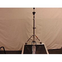 PDP by DW Pghh800 Hi Hat Stand