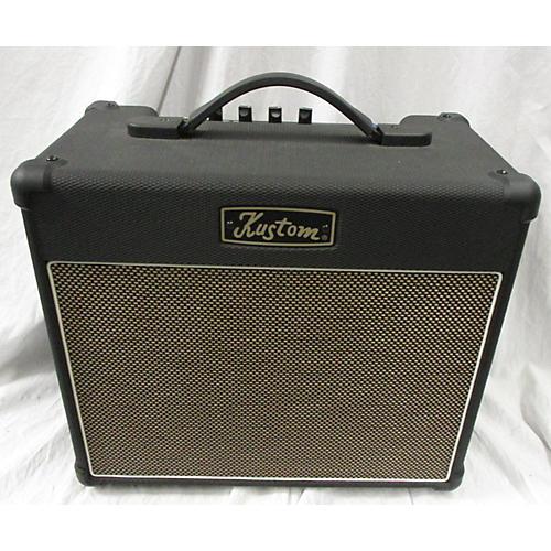 Kustom Ph1012 Guitar Combo Amp