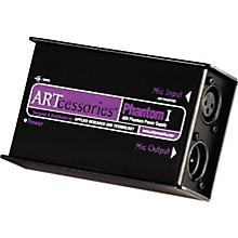 Art Phantom I Studio Mic Power Supply
