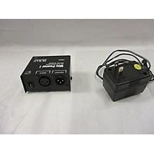 Rolls Phantom Power Power Supply