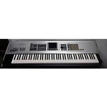 Roland Phantom X8 Synthesizer
