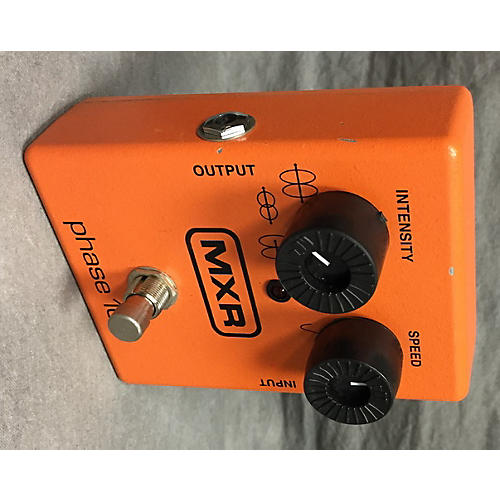MXR Phase 100 Effect Pedal