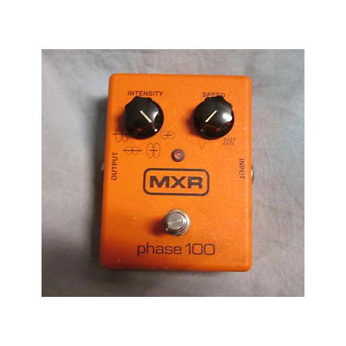 MXR Phase 100 M107 Effect Pedal-thumbnail