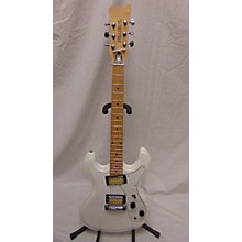 Eastwood Phase 4 Solid Body Electric Guitar