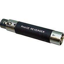 VTG Phase Reverse XLR Barrel Level 1