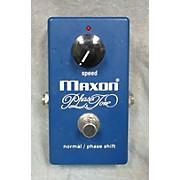 Maxon Phase Tone Effect Pedal