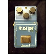 Ibanez Phase Tone PT-909 Effect Pedal