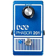 Phasor 201 Analog Phaser/Pitch Shifter Guitar Effects Pedal