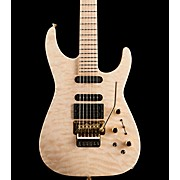 Jackson Phil Collen PC1 DX Limited Edition Electric Guitar