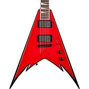 Jackson Phil Demmel PDXT String-Through King V Electric Guitar