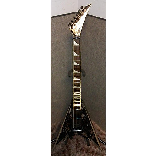 Jackson Phil Demmel Signature King V Electric Guitar