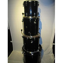 Sonor Phil Rudd 4 Piece Drum Kit