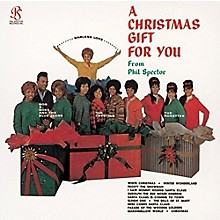 Phil Spector - Christmas Gift for You from Phil Spector
