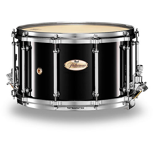 Pearl Philharmonic 6-Ply Maple Snare Drum-thumbnail