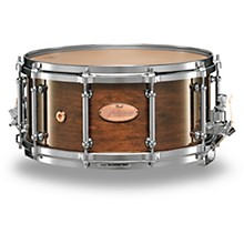 Pearl Philharmonic 6-Ply Maple Snare Drum