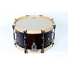 """Pearl Philharmonic African Mahogany Snare w/ Maple Hoops 15x8"""""""